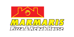 Marmaris Pizza and Kebab House